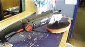DRILL MASTER Polisher 62861 POLISHER